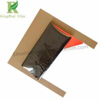 Quality Anti Scratch Anti Damage 70m-4000m Length Protection Adhesive Film for sale