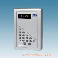 Quality Standalone Access Controller (CHD505AT) for sale