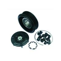 China (China) A/C Electromagnetic Clutch on sale