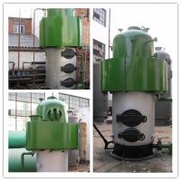 Quality LNB  Vertical  Coal Fired Hot Water Boiler for sale