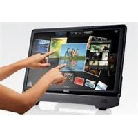 Quality 10 - 22 Inch Interactive Touch Screen Monitor , USB Touch Screen Display Monitor for sale