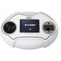 Quality 4C / 4D / 46 / 48 Code Reader Chip Transponder Quickly Copy With 3.5-inch TFT LCD Touch Screen for sale