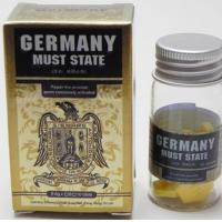 Quality Germany Must State Herbal Sex Pills Without Side Effects For Long Lasting Erection for sale