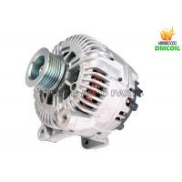 Quality Durable BMW Car Alternator Replacement With Aluminum Alloy Casting Shell for sale