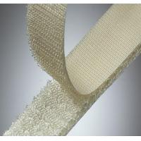 Quality Special top quality High temperature resistant PPS hook and loop tapes for sale