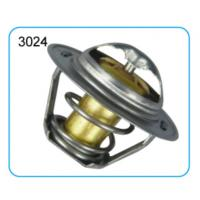 Quality Perfect Design Engine Cooling Thermostat Diesel Engine Parts 3024 Model for sale