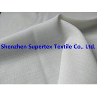 Buy cheap Dobby Ribstop Polyester with Wicking + UV Cut Finish Functional Fabric from wholesalers