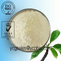 Quality Renbolone Acetate 99.3% CAS 10161-34-9 Bulking Pro Bodybuilder Steroid Cycle for sale