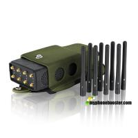 Phone jammer lelong gallery - phone jammer detect webcam