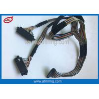 Quality Hitachi ATM Equipment Parts HCM Diebold BCRM Wbm - B45 - CBI Assy 49211276015A for sale