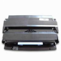 Quality Black Color D1700 Dell Toner Cartridge For Dell 1700 / 1700n / 1710 for sale