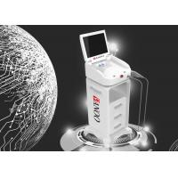 Buy cheap High Intensity Focused Ultrasound Machine , 2D 3D HIFU Machine CE Approval from wholesalers