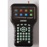Quality HDTV signal analyzer meter for sale