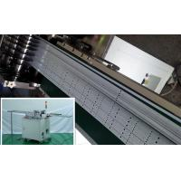 Quality Layers Printed Circuit Board PCB Depaneling Machine PCB Board Cutter for sale