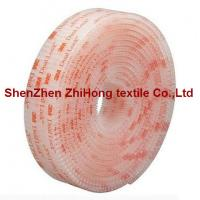 Buy Clear/ Transparent 3M original brand self-adhesive reclosable hook at wholesale prices