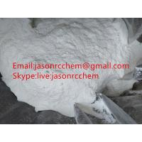 China Pure Research Chemicals Factory supply Strong Effect Brown Red Lab  Best Stimulants powder MDPEP mdpep CAS 952016-47-6 on sale
