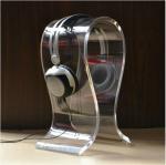 Quality earphone display rack for sale