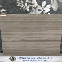 Buy cheap Granite Project IX from wholesalers