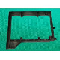 China Custom Magnesium Die Casting Bracket With Powder Coating Surface on sale