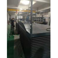 China CE Approval Stainless Steel Hydraulic Lift Table Hydraulic Electric Lifting on sale