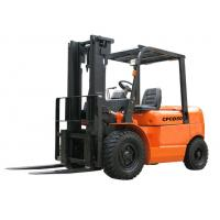 Quality 4-5T Diesel Forklift for sale