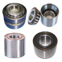 Quality Double Row Tapered Roller Bearings 352934, 352034 With Thicker Side of The Cup for sale