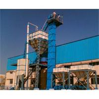 Quality Fertilizer bucket elevator for sale