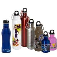 Quality Hiht quality factory price promotional gift product ,Stainless Steel or aluminium sport wa for sale