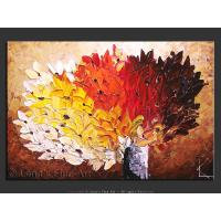 Quality wall art painting decoration for sale
