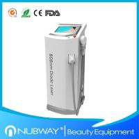 Quality China Diode Laser HairRemoval System manufacturer,Diode Laser Hair Removal System exporter for sale