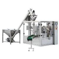 Quality Rotary Powder Packing Machine for sale