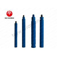 Quality Professional DTH Tools Air Drill Hammers And Bits Heavy Weight For Shank for sale