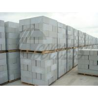 Buy Aluminum Powder AAC Block Production Line Sand Lime Cement Gypsum at wholesale prices