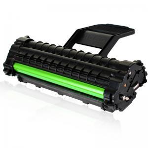 Buy 117S Toner Cartridges Used For Samsung LaserJet SCX-4650F 4652F 4655 at wholesale prices