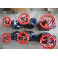 Quality Carton Steel Lining Glass Lined Reactor / Glass Lined Valves For Petrochemical for sale