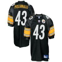 Quality Cheap discounts nfl jerseys wholesale.cheap nhl jerseys wholesale for sale