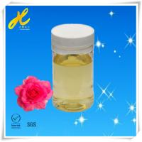 China Dye fixing agent for direct dyestuffs on sale
