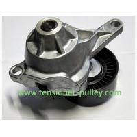 Quality Tensioner Pulley V Ribbed Belt SUZUKI GRAND VITARA JB416 / JB420 / JB627 1754054L00 for sale