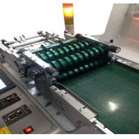 Quality Multi Slitter PCB Depaneling For PCB Separator With CE Certification for sale