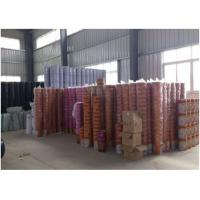Quality Fireproof Protective Coating Paint For Steel Structure Building Workshop for sale
