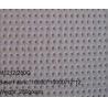 Buy cheap mesh Banner/ inkjet printing mesh banner material for outdoor printing material from wholesalers