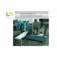 Quality 600pcs/minute Single paper drinking straw wrapping machine,packing machine for sale