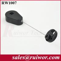 Quality RW1007 Security Pull Box | Security Cable Retractors for sale