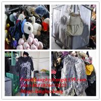 Buy cheap wholesale best quality used clothes grade A used clothing hot sale in bale from wholesalers