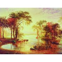 Quality Alliance painting art painting wall decor for sale