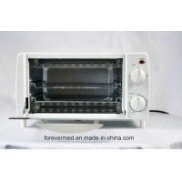 Quality UV Sterilizer for Hair Salon and Beauty Salon Use for sale