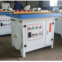 Quality bevel plywood round edge banding machine for sale wood machine for sale