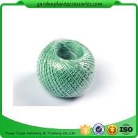 Quality Blue Flexible Garden Tie for sale