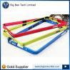 Buy cheap Gold Aluminum Metal Bumper Case for Galaxy Note 3 N9000 N9002 N9005 N9006 from wholesalers