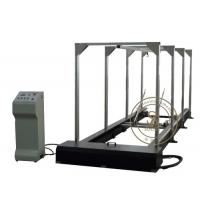 Quality AS/NZS ISO 8124 2m/s Tester for sale